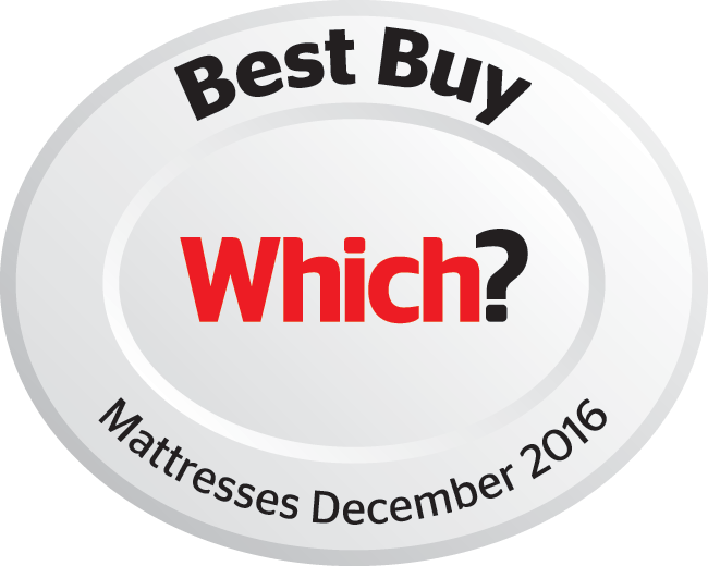 This Best Is Suitable For Everyone And One Of The Mattresses We Ve Tested In Recent Years