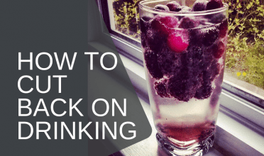 How to cut back on drinking – 100 recipes