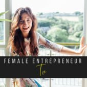 Female Entrepreneurs Network Podcast