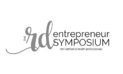 leesa klich featured rd entrepreneur