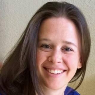 Kathryn Calhoun
