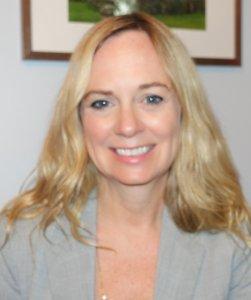 Elizabeth Stevens Psychologist