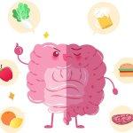 Gut health by Leesa Klich