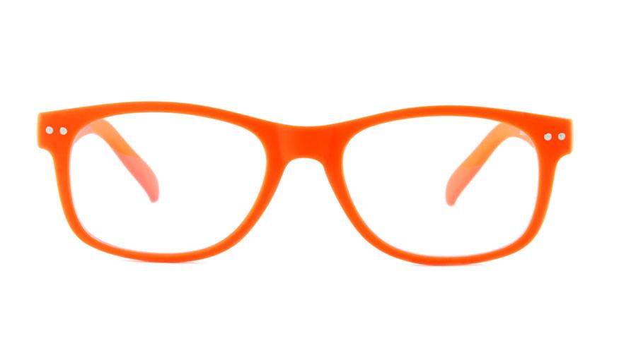 Computerbril Blueberry L orange