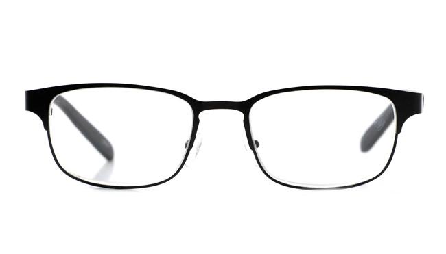 Leesbril INY Buddy G52200 Zwart
