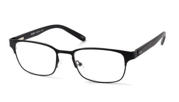 Leesbril INY Buddy G52200 ZwartNog geen reviews.