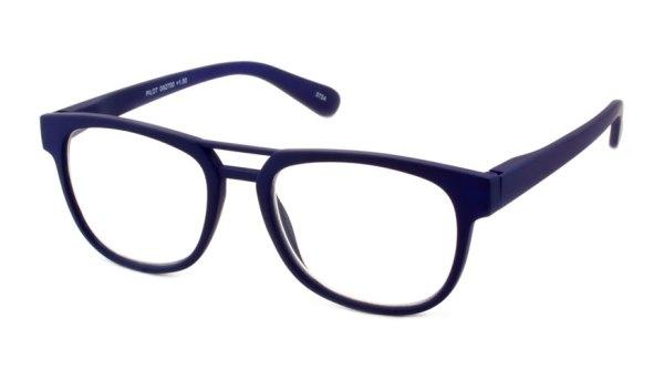 Leesbril INY Pilot G62700 blauwNog geen reviews.