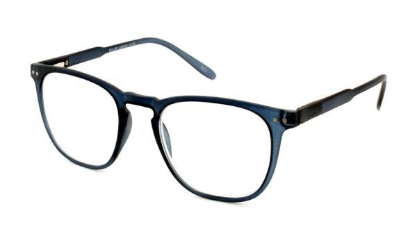 Leesbril INY Tailor G65000 blauw