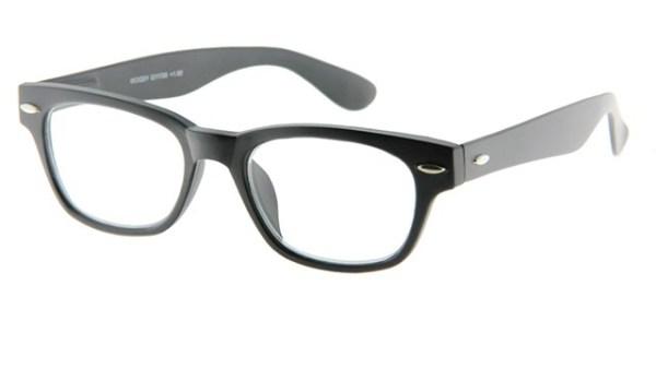 eb7857e72d73ea Heren leesbril kopen  Meer dan 500+ op voorraad