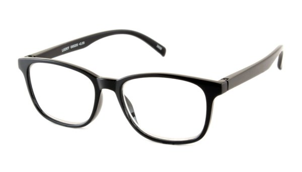 Leesbril INY lucky G65200 zwartNog geen reviews.