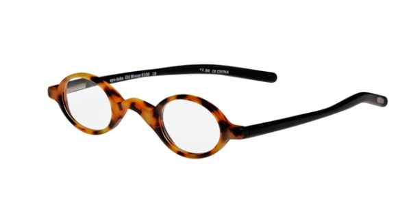 e0def9546aa1b0 Leesbril kopen  Bekijk hier alle heren- en damesbrillen
