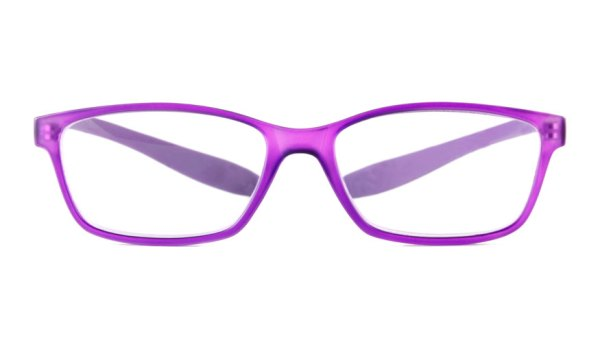 Leesbril Proximo PRII057-C08 paars