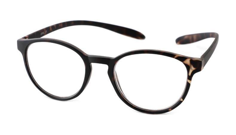 a83f2a3b8e6d56 Leesbril Proximo PRII059-C28-havanna kopen