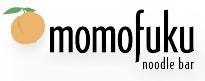 momofuku.png