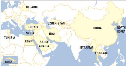 internetcensorshipmap.png