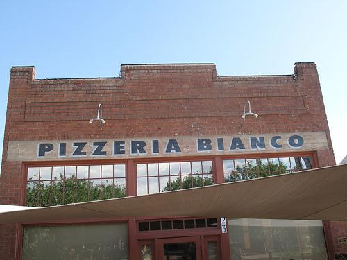 pizzeriabiancobuilding