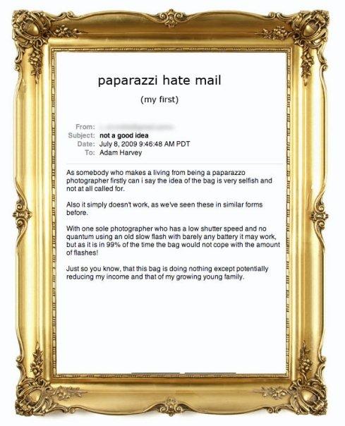 paparazziHateMail