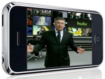 huluForiPhone