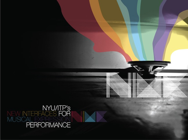 nime-poster-with-new-logo