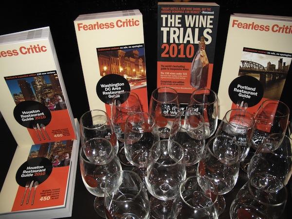 wineTrialsbook