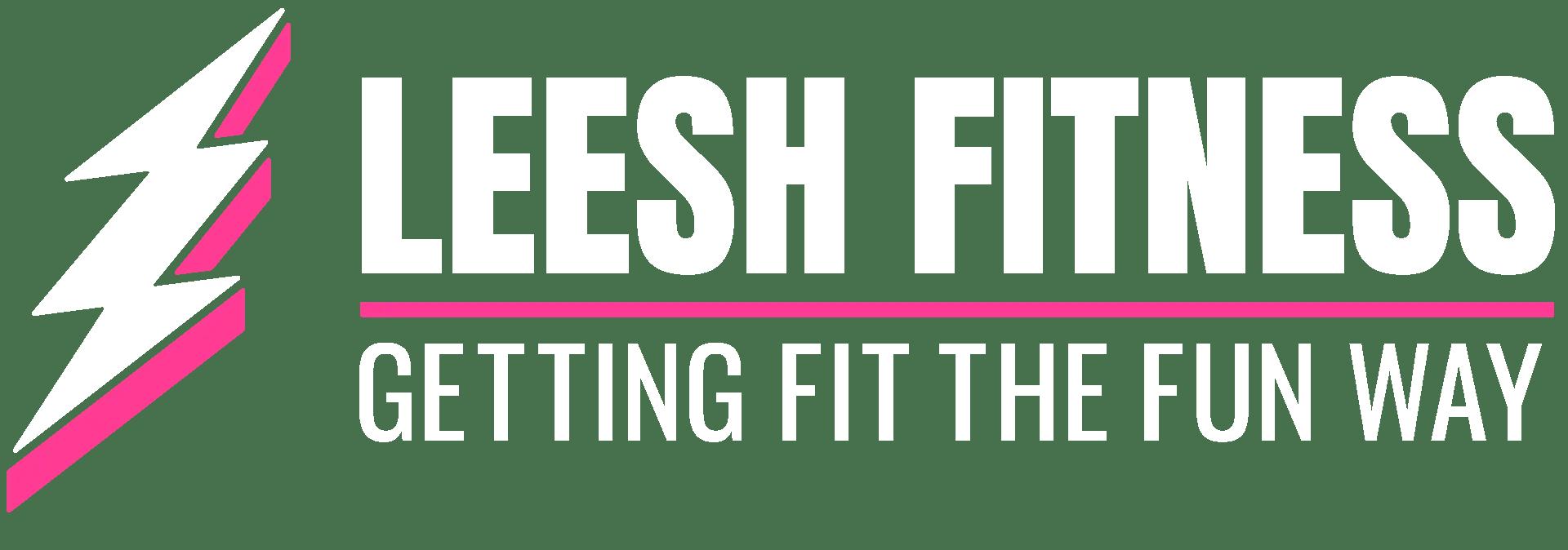Leesh Fitness