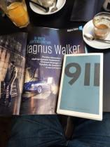 911 cafe