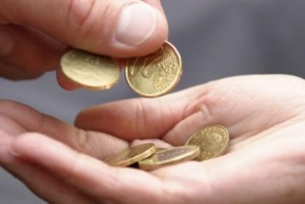 Thomas Piketty: Bescherm het kapitalisme tegen de kapitalisten door rijkdom te belasten