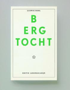 bergtocht_ludwig hohl