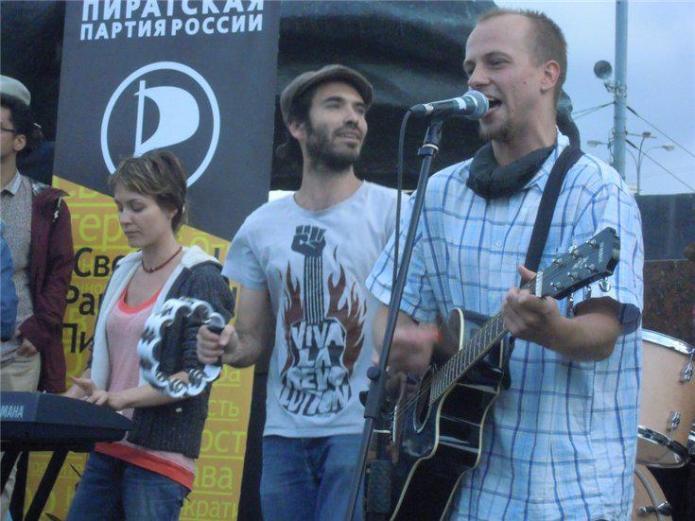 Kirill 1