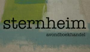 Sternheim Avondboekhandel