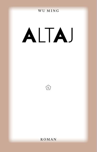 altaj-1