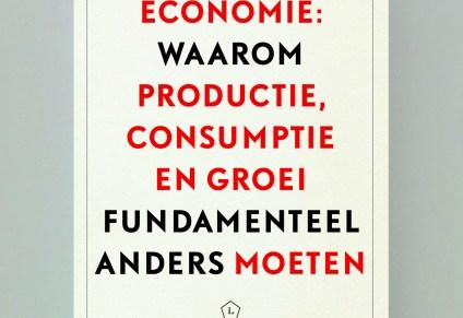 Het lezen meer dan waard! #circulaire #economie @soc_sch  #downtoearthmagazine #mileudefensie