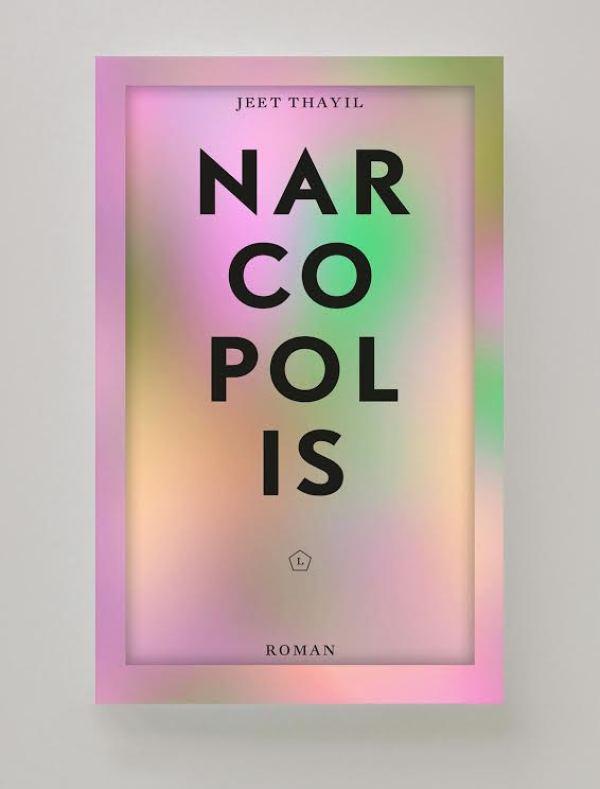 narcoplis-jeet-thayil