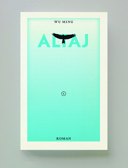 cover-Altaj-LowRes