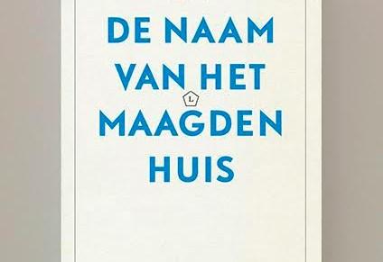 Zondag 25 September 18.00-19.30 presentatie 'In de naam van het Maagdenhuis', van Joost de Bloois @ Paradiso