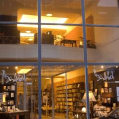 boekwinkel de zondvloed http://www.dezondvloed.be/