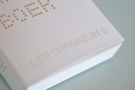 het witte boek, rafael horzon