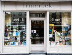 boekhandel limerick gent https://www.limerick.be/nld/home