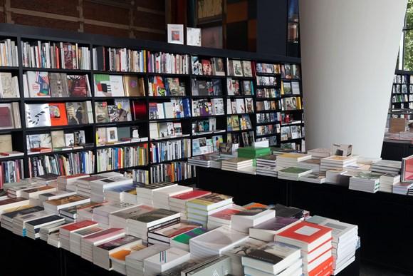 boekwinkel winkel-jasiek2_original