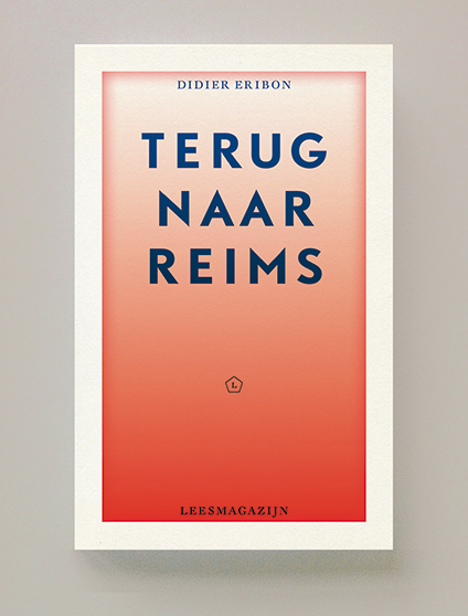 cover-TerugNaarReims-Lowres