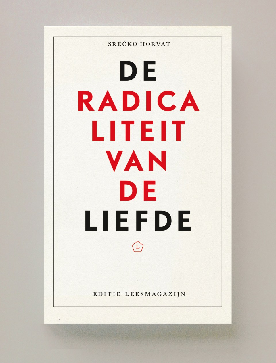 cover-RadicaliteitVanDeLiefde-Highres