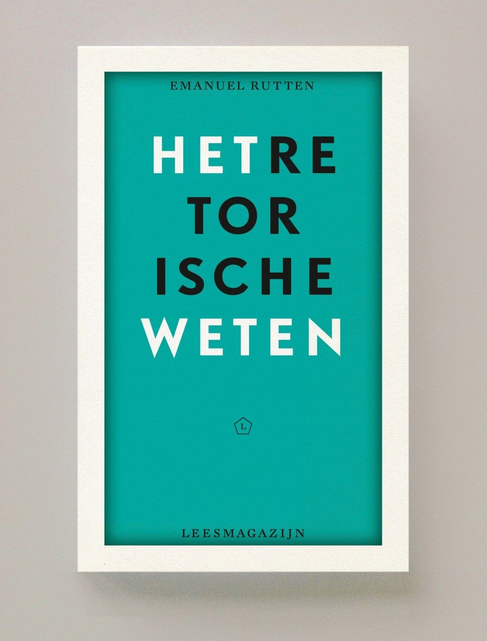 cover-RetorischeWeten-Highres