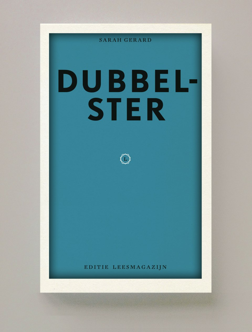 cover-Dubbelster-Highres.jpg