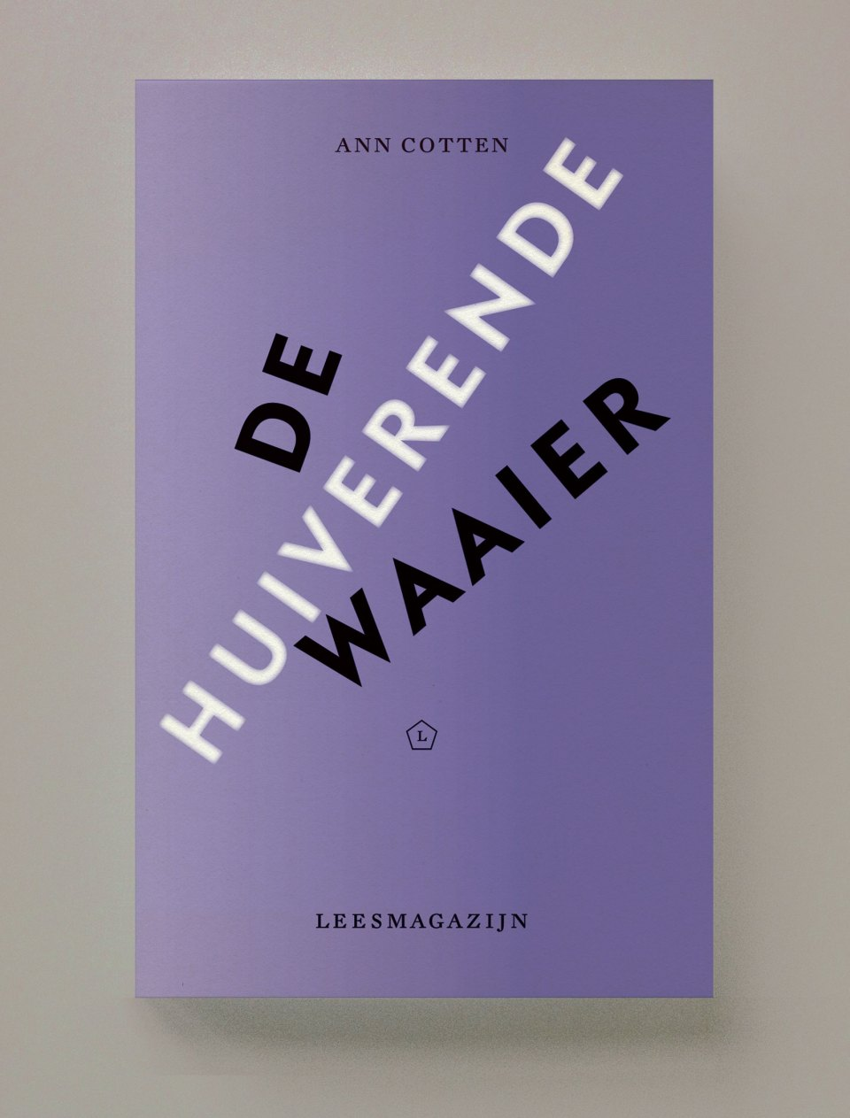 cover-HuiverendeWaaier-Highres