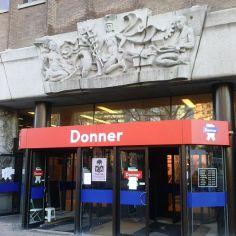 boekwinkel donner rotterdam https://www.donner.nl/