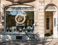 boekwinkel boekarest leuven http://boekarestleuven.be/
