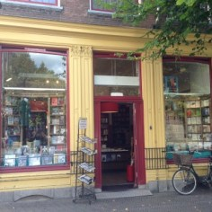 boekwinkel bijleveld utrecht https://www.bijleveldbooks.nl/uitgeverij/boekhandel.html