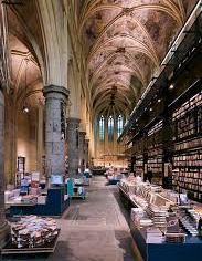 boekhandel dominicanen maastricht https://www.libris.nl/dominicanen