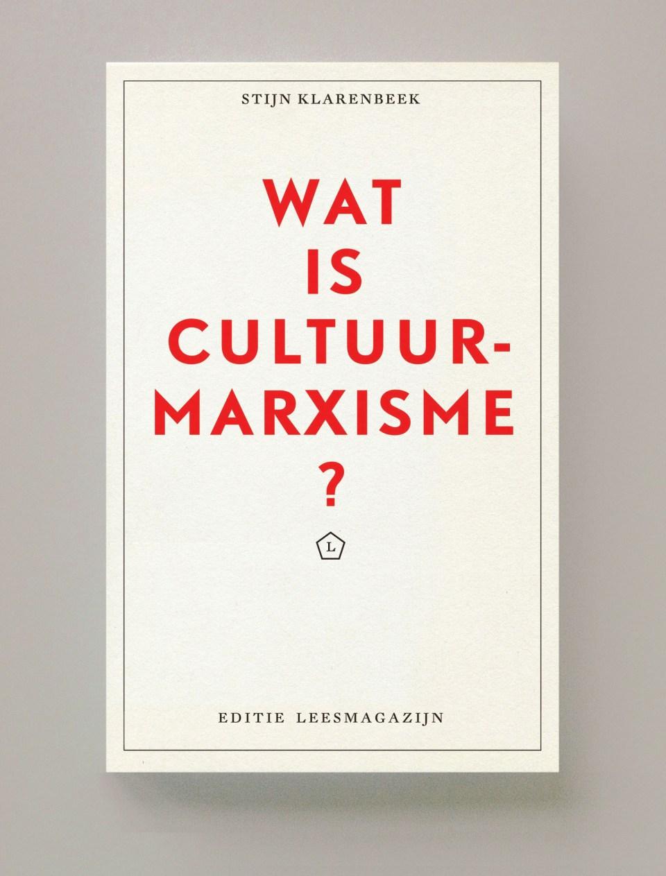 cover-watiscultuurmarxisme-Highres