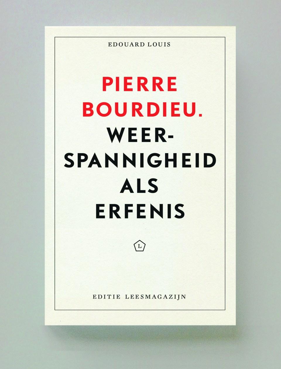 cover-Bourdieu-Highres (4)